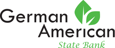 German American State Bank Homepage